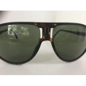 4609c22a0a85d Oculos Porsche Design Dobravel - Óculos no Mercado Livre Brasil