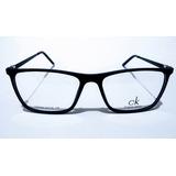 851482895b173 Óculos De Grau Calvin Klein Ck 5647 no Mercado Livre Brasil