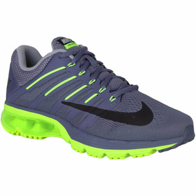 the best attitude b49aa 662f2 Zapatillas Nike Air Max Excellerate 4