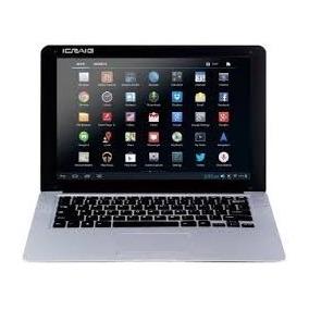 Tablet Con Teclado 14 Pulgadas Marca Craig Clp290 Rma