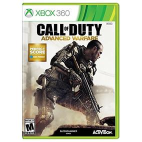 Juego Para Xbox Barios De Guerra En Mercado Libre Mexico