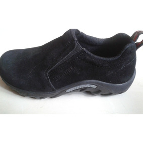 5c9eb8b73ce Merrell J50929 - Zapatos en Mercado Libre Venezuela