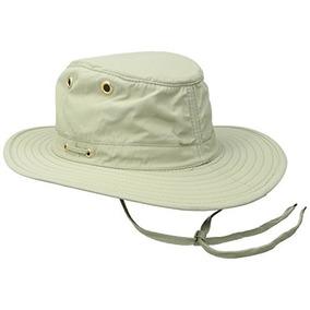 Sombreros Tucson Hats 500x - Sombreros en Mercado Libre Colombia b9df9abb2e7