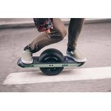 Skate Elétrico Onewheel Pint - Lançamento Onewheel