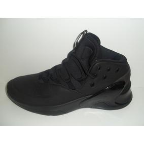 Tênis Nike Air Jordan Fly High 23 Novo Original