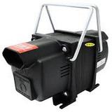 Transformador De Voltagem 500va 110220 E 220110 Force Line