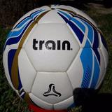 Pelota De Futbol Train Anfa N` - Pelotas de Fútbol en Mercado Libre ... 6060483dc112b