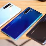 Huawei P30 Pro Vog-l29 8gb 512gb Dual Sim Duos