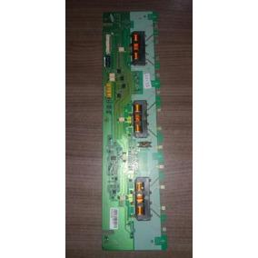 Inverter Semp Lc3241w Inv32s12m
