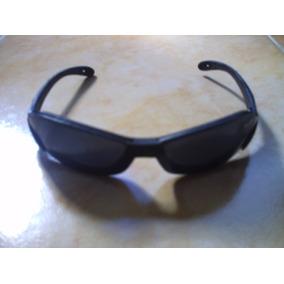 Lentes Gafas De Sol Marca Oakley Genéricos Diseño Deportivo 191c4f954a
