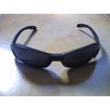 Lentes Gafas De Sol Marca Oakley Genéricos Diseño Deportivo