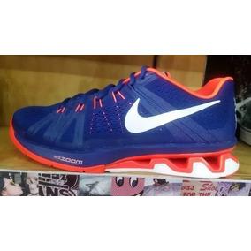 a710e190fd2 Tenis Mayoreo 65 Pares Nike Puma Reebok adidas X Lotes Pacas
