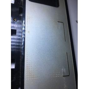 Touchpad P/ Philco Phn 11003 Original