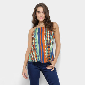 8e04cf21b Blusa De Frio De Buraquinhos - Camisetas e Blusas Outros no Mercado ...