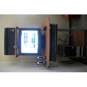 100$ Computadora De Mesa Usada