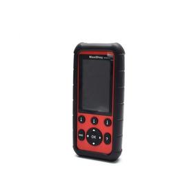 Escaner Autel Maxidiag Md808pro 43562c