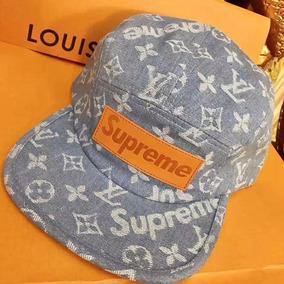Gorras Louis Vuitton Hombre - Ropa 2c76d14d936