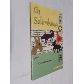 Livro: Para Uma Leitura Crítica Da Publicidade Ismar De Oliv