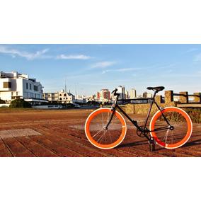 Reparación Y Venta De Bicicletas