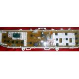 Tablero De Control De Lavadora Samsung P/n: Dc41-00242a