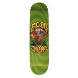 Shape Flip - Shape Para Skate 7.75 Importado Original Maple