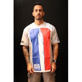 890736912 Camisa Major League Baseball Mlb - Camisetas e Blusas no Mercado ...