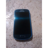 Samsung Galaxy S3 Mini Libre En Caja