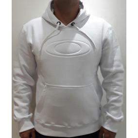 Moletom Oakley One Brand Pullover - Moletom Masculino Oakley no ... f322b304c47c7