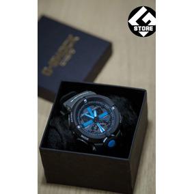 5ecf4096930 Combo Relogio Casio - Relógios no Mercado Livre Brasil