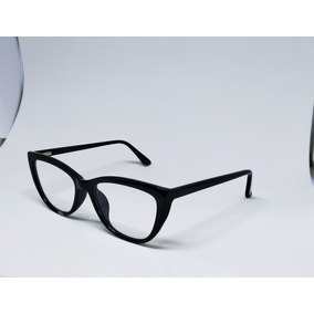 Armacao Oculos Feminino Grau Acetato Gatinho - Óculos em Pernambuco ... eb09b4f10c