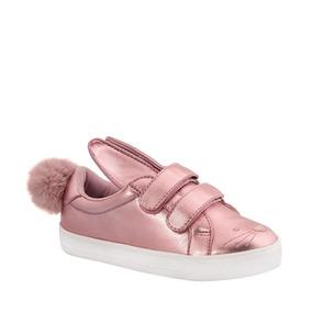 Choclo Urban Shoes 3145-175255