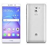Huawei Mate 9 Lite 32gb Octacore 3gb 4g Lte Dual Sim