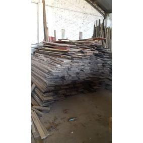 400 Tabuas De Marfim