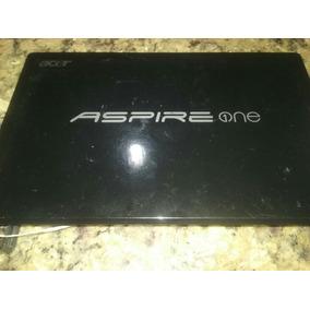 Acer Aspire One Para Repuesto!