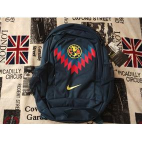 Mochila México Nike Mercado America Libre En q4aHqw bd50925ed957f
