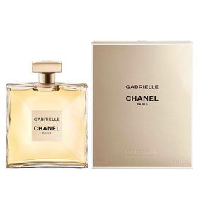 Perfume - Gabrielle - Chanel - Eau Parfum - 100ml - Mujer
