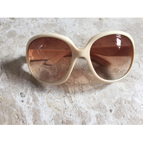 9d8d424b36a7a Oculos Transitions Feminino - Mais Categorias no Mercado Livre Brasil