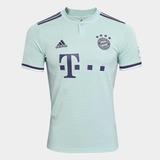 Camiseta Seleçao Alemanha Azul 2018 no Mercado Livre Brasil 9115a8d2f6994
