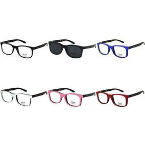 Oculos Smart 933 De Sol - Óculos no Mercado Livre Brasil 9ce04e2e90