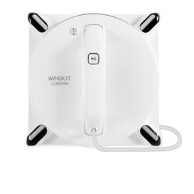 Robô Winbot Ecovacs W950 Limpa Janela,vidros,box