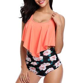 Ilusion Calzones Mercado Sexys Tweety Piolin En De Bikinis Mujer wTkXiZuPO