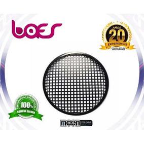 ca4c2b03a Rejilla Frituras - Accesorios para Audio y Video en Mercado Libre ...