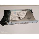 Disco Ssd Ibm/lenovo S3700 480gb Sata 2.5 Hotswap