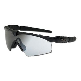 f63292a342157 Oculos De Sol Oakley Sim Frame 2.0 - Óculos De Sol no Mercado Livre ...