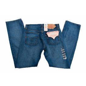 36e3a7c738 Pantalon Corte Vaquero - Pantalones y Jeans Levi´s de Hombre en ...