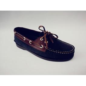 98b25aab0d Top De Cuero - Zapatos Sperry para Hombre en Mercado Libre Colombia