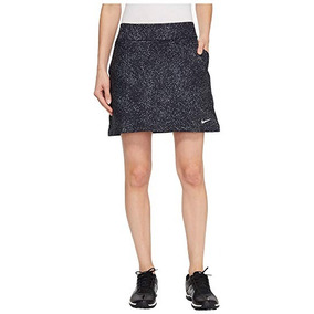 Falda Golf Mujer - Faldas al mejor precio en Mercado Libre México 4e41f5e7d0fb