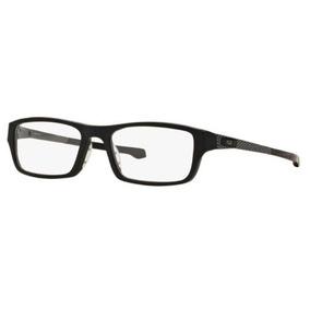 f3d2a67ecf67e Oakley Chamfer Ox8039 0353 - Óculos no Mercado Livre Brasil