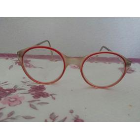 25f81e02c091b Lambreta Antiga Vintage - Óculos no Mercado Livre Brasil