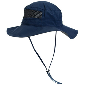 Sombreros Columbia Para Sol en Mercado Libre México 05b17c87932